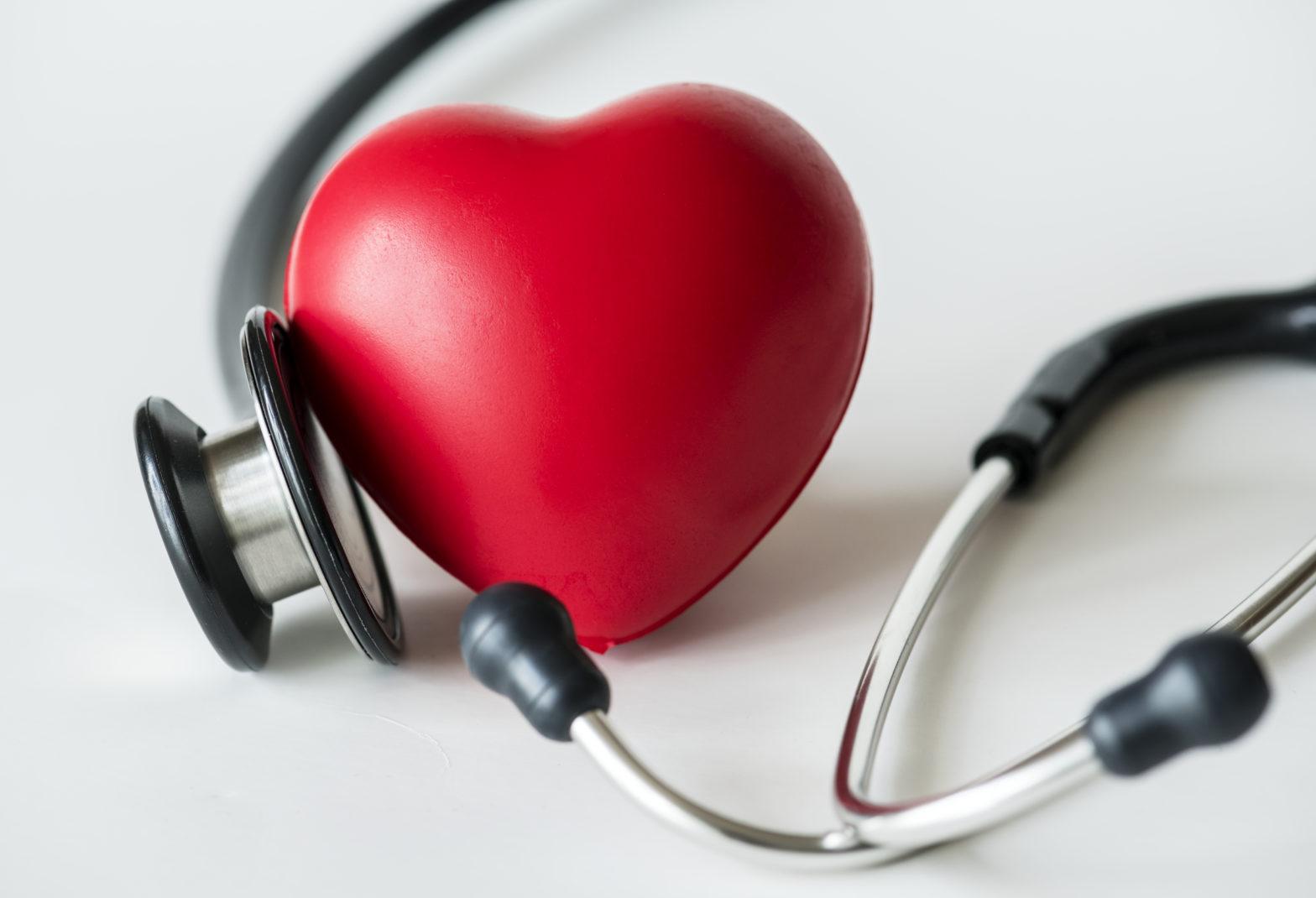 Hartpatiënten