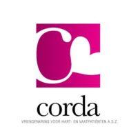 Corda Aalst